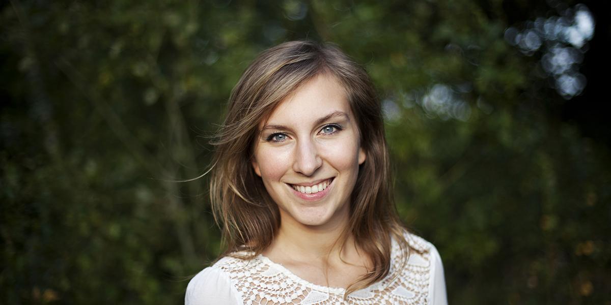Alice Smeets